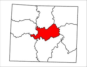 Danbury Township Stokes County North Carolina Wikipedia
