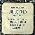 Stolperst julius-heymann-str 12 fuld julius.jpg