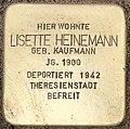 Stolperstein Lisette Heinemann.jpg