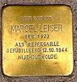 Stolpersteine Gouda Martenssingel125 (detail2).jpg