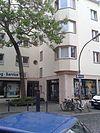 House Reischplatz 3