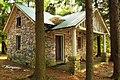 Stone Cabin (1) (8630670948).jpg