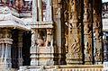 Stone Carving of Vitthala Temple, Hampi.jpg