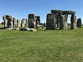 Stonehenge on a Clear Day.jpg