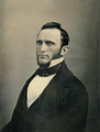 Stonewall Jackson by HB Hull, 1855.png