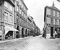 Store Strandstræde by.jpg