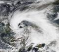 Storm Odette 2020-09-25.png