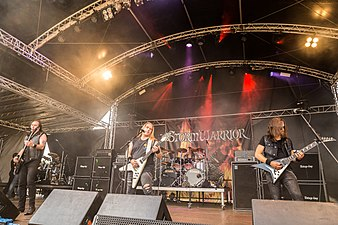 Stormwarrior Metal Frenzy 2018 09.jpg