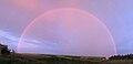 Storozhevoe-Rainbow-Panorama-20090524.jpg