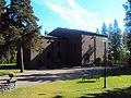 Storviks kyrka.JPG