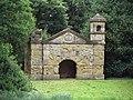 Stowe, The Hermitage (geograph 3577657).jpg