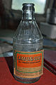 Stralsund, Nautineum, Limonade (2013-07-30), by Klugschnacker in Wikipedia.JPG