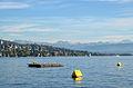 Strandbad 'Tiefenbrunnen' am Zürichhorn 2012-10-18 16-04-52.JPG