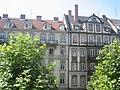 Strasbourg, 49 et 51 avenue des Vosges.jpg
