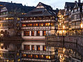 Strasbourg Maison des Tanneurs.jpg
