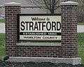 Stratford Iowa 20090419 Sign.JPG
