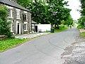 Strathmore Arms, Holwick - geograph.org.uk - 21784.jpg