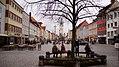 Straubing - panoramio (9).jpg