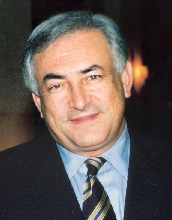 File:Strauss-Kahn cropped.jpg