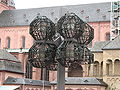 Street lamp mainz.jpg