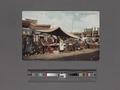 Street vendors. Pekin (NYPL Hades-2359291-4043647).tiff
