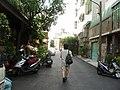 Streets in Tainan.jpg