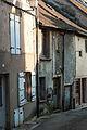 Streets of Buxy, Burgundy (7309829898).jpg
