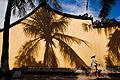 Streets of Hoi An Ancient Town, Quang Nam province, South Central Coast, Vietnam-2.jpg