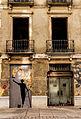Streets of Malaga (9) (15310047556).jpg