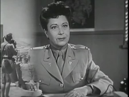 File:Strictly Personal (1945).webm