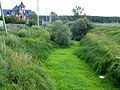 Strokino, Moskovskaya oblast' Russia, 140163 - panoramio.jpg