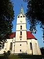 Stropkov WMP 17 Slovakia.jpg