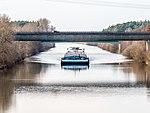 Strullendorf Kanal Schiff P2RM0025.jpg