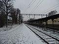 Strzelin, Poland - panoramio (3).jpg