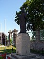 Strzelno, pomnik sw. Wojciecha.jpg
