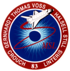 Sts-83-patch.png