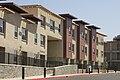 Student Apartments.jpg