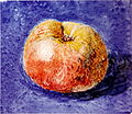 Study of an Apple Ruskin.jpg