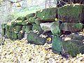 Stufenburg Mauern.jpg