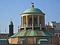 Stuttgart Kunstgebäude Dach.jpg
