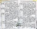 Subačiaus RKB 1827-1836 mirties metrikų knyga 002.jpg