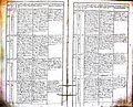 Subačiaus RKB 1839-1848 krikšto metrikų knyga 108.jpg