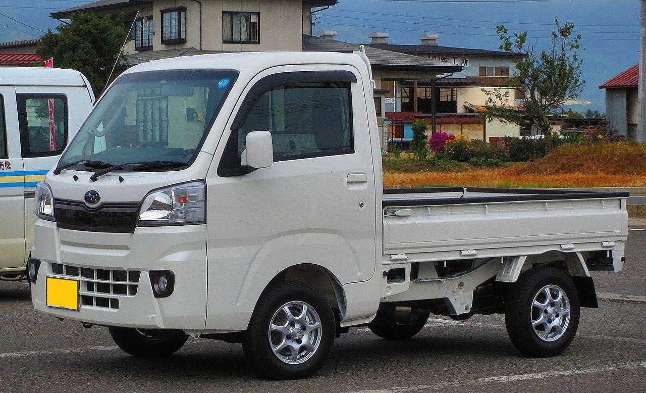 Kei Cars For Sale In Pakistan