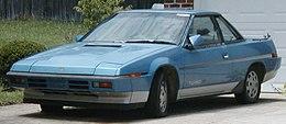 Subaru XT6.jpg