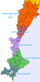 Subdialectes del valencià.png