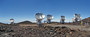 Submillimeter-Array-2006.jpg