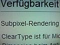 Subpixel-Renderingactivated.JPG