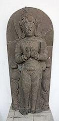 Sudhanakumara Statue