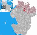 Suederheistedt in HEI.png