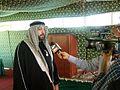 Suhail Al Zarooni 10.jpg